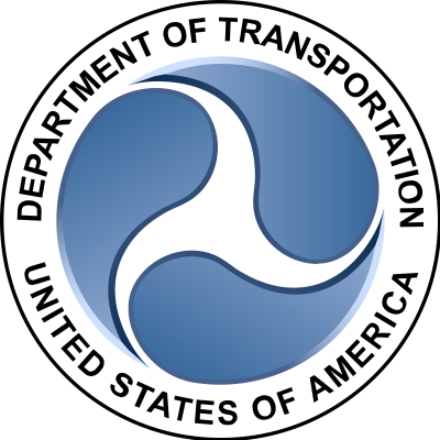 Division of Transport